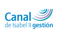 canal-isabel-2