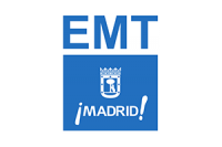 emt-madrid