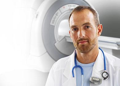 unidad tecnica de proteccion radiologica