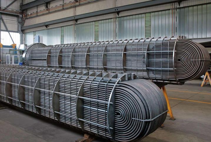 inspeccion-de-fabricacion-montaje-mantenimiento-de-equipos-6