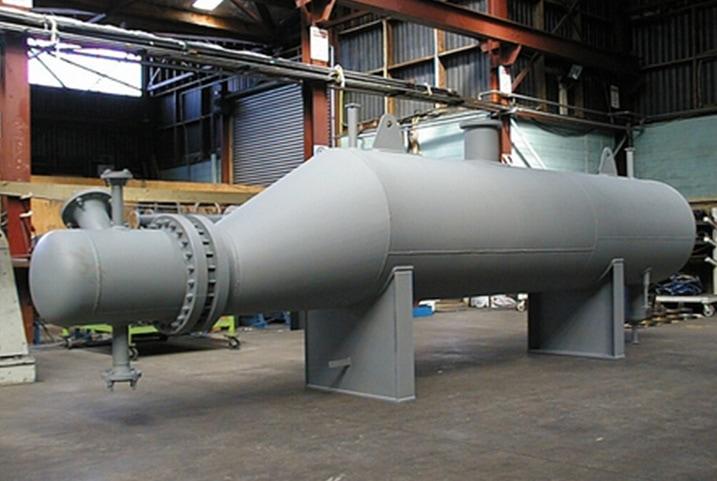 inspeccion de fabricacion montaje mantenimiento de equipos 7
