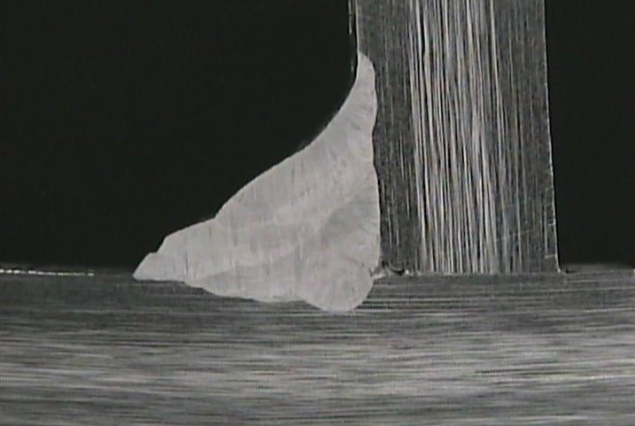 metalografia 1