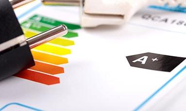termografia eficiencia energetica