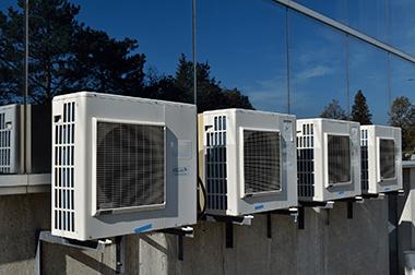 auditoria eficiencia energetica