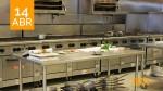 inspecciones reglamentarias para hostelería