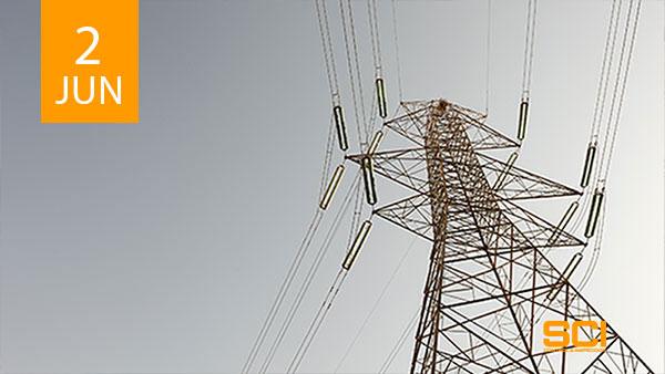 Inspección reglamentaria de transformadores