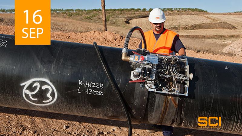 iploca aniversario pipeline