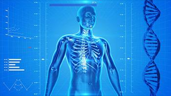 seguridad radiologgica