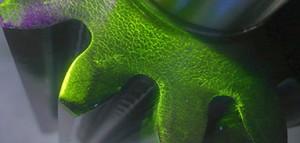 pruebas no destructivas liquidos penetrantes