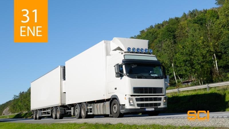 acreditacion vehiculos materias perecederas