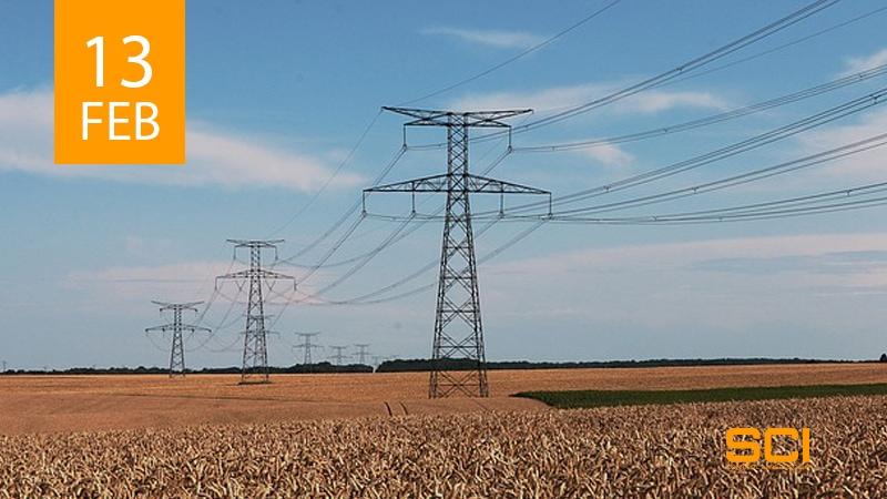inspeccion instalaciones electricas