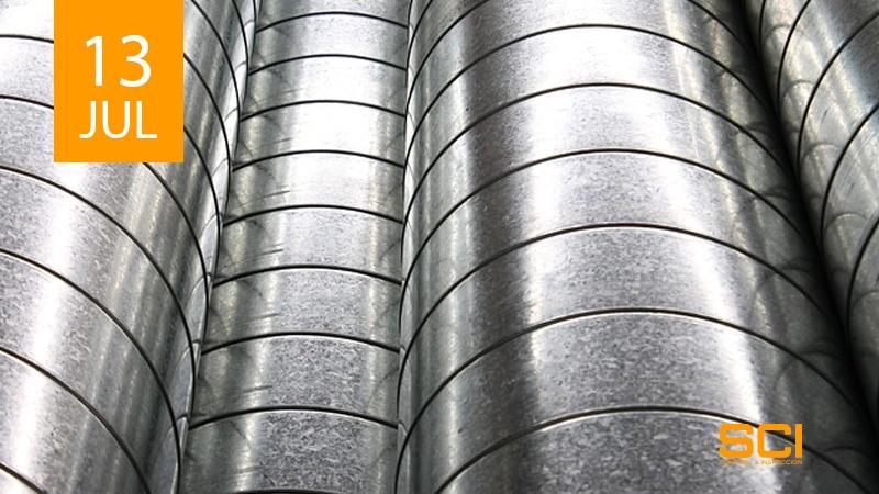 inspeccion eficiencia energetica instalaciones termicas en edificios