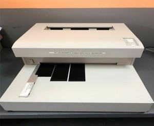 digitalizadora-laser-1