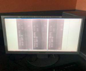 digitalizadora-laser-3