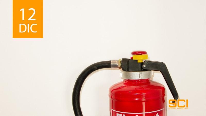 guia inspeccion proteccion contra incendiosguia inspeccion proteccion contra incendios
