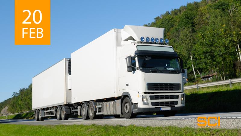 Acuerdo Transportes Internacionales de Mercancías Perecederas(ATP)