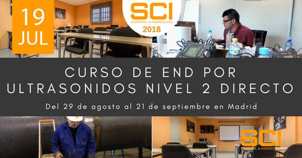 curso end ultrasonidos madrid