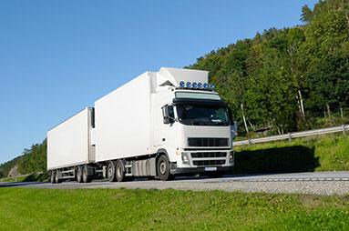 inspección de vehículos atp