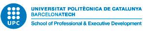 Ingeniería en Seguridad Industrial y Ambiental
