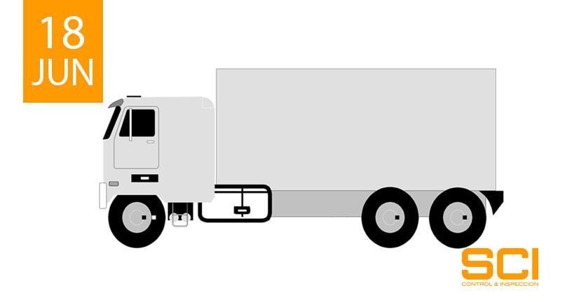 Homologación de Vehículos Importados