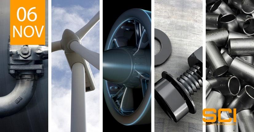 ensayos mecánicos aplicados a industrias
