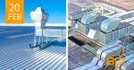 Inspección de instalaciones térmicas en edificios