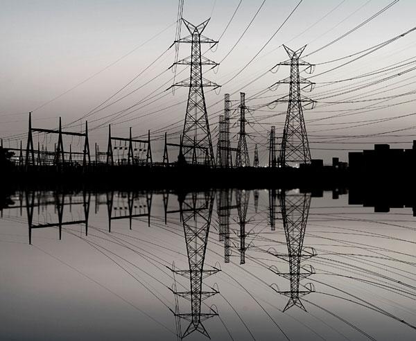 inspección de instalaciones-eléctricas