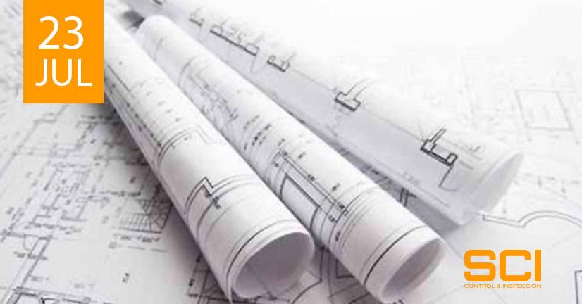 Normas urbanísticas del Plan General de Ordenación Urbana